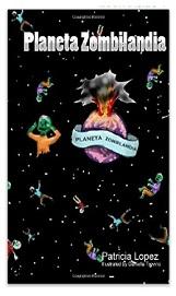 planeta-zombilandia-2