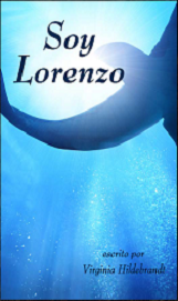 soy lorenzo
