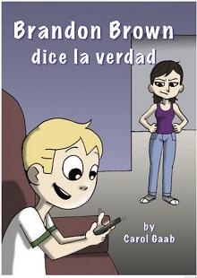 bb dice