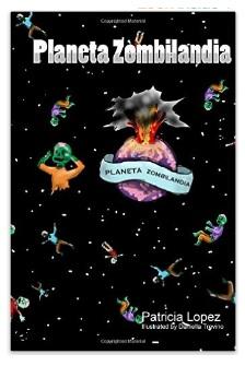 planeta-zombilandia